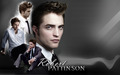 robert-pattinson - stylish Rob wallpaper
