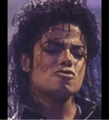 sweet attitudesMJ - michael-jackson photo