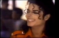 what else MJ - michael-jackson photo