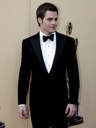 @2010 Oscars