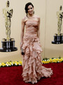 @2010 Oscars - demi-moore photo