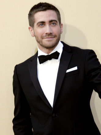 Jake Gyllenhaal wallpaper entitled @2010 Oscars