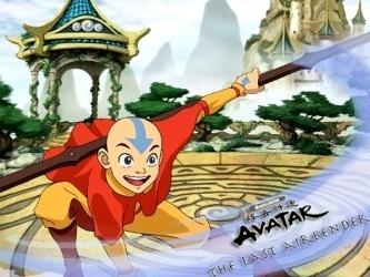 .Avatar.