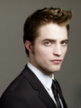 *NEW* Outtakes from the AnOther Man shoot and GQ Shoot - twilight-series photo