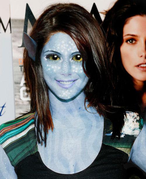 'Twilight' Cast - अवतार
