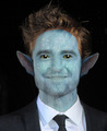 'Twilight' Cast - Avatar - twilight-series photo