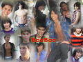 ..................j - boo-boo-stewart fan art