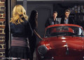 1x16 - There Goes the Neighborhood - stefan-and-elena photo