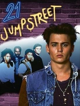 21 Jump Street-HOT