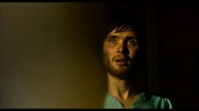 cillian murphy 28 days later - photo #31