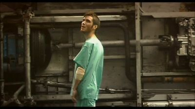 cillian murphy 28 days later - photo #39