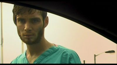 cillian murphy 28 days later - photo #14