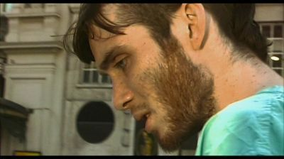 cillian murphy 28 days later - photo #16