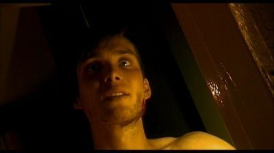 cillian murphy 28 days later - photo #6