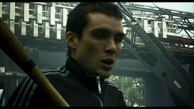 cillian murphy 28 days later - photo #9