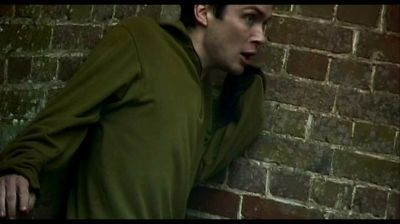 cillian murphy 28 days later - photo #38