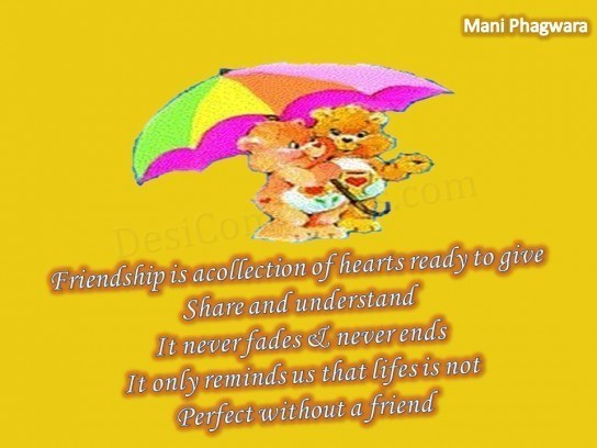 3 Musketeers true Friendship