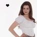 A rising star;) Anne Hathaway;)<3♥