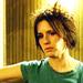 Amanda Young - Saw II