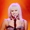 American Idol photo called American Idol 9
