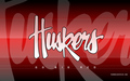 Another husker logo - nebraska-cornhuskers wallpaper