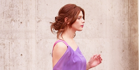 ~ Bridget´s Relations ~ Ashley-Banners-ashley-greene-10816313-475-240