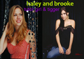 BaleyNN - brooke-and-haley photo