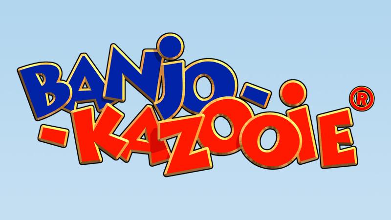 Banjo-Kazooie (N64) - Banjo-Kazooie Image (10825755) - Fanpop