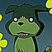 Beast Boy - beast-boy icon