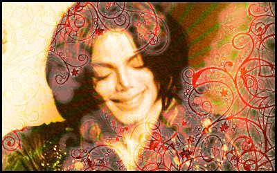 Beautiful michael :D <3