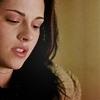 When love sucks blood ;; {Rose's relationships} Bella-Swan-bella-swan-10853109-100-100