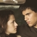 Bella and Jacob :) - just_bella icon