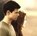 Bella and Jacob :) - just_bella icon