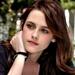 Bella :) - just_bella icon