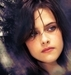 Bella :) - just_bella icon