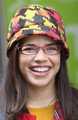 Betty without her braces! - ugly-betty photo