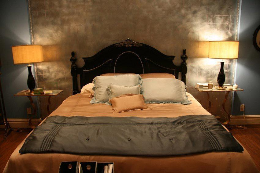 blair waldorf 39 s bedroom gossip girl photo 10880044