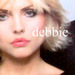Blondie - blondie icon