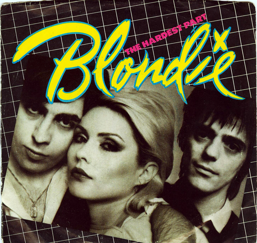 blondie images blondie hd wallpaper and background photos