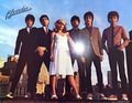 Blondie - blondie photo