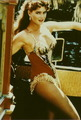 Brooke Shields - fabulous-female-celebs-of-the-past photo