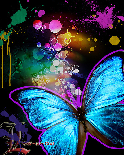 JSTOR Viewing Subject Language amp Literature