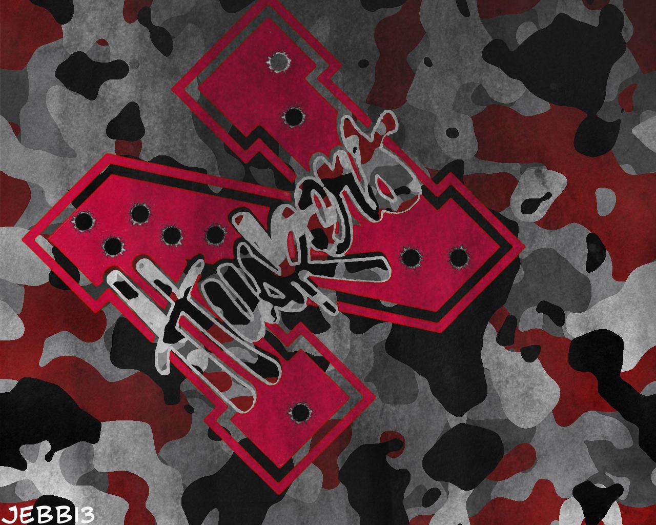 nebraska cornhuskers images camoflauge n hd wallpaper and