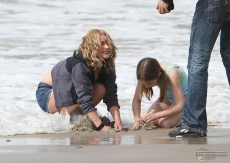 Caroline&Ally<3