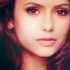 Cast - the-vampire-diaries icon