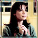 Charmed Ones - the-girls-of-charmed icon