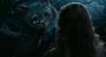 Cheshire - the-cheshire-cat screencap