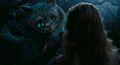 Cheshire - the-cheshire-cat screencap