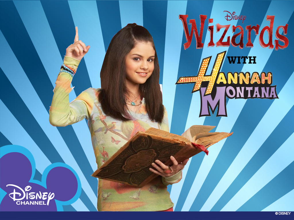 DISNEY S WIZARDS with HANNAH MONTANA A NEW SERIES BEGINS selena gomez 10886334 1024 768 free teen hardcore video