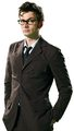 DW Promotionals - david-tennant photo